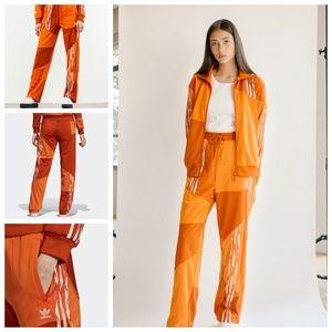 Adidas x Danielle Cathari
